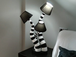 Beetlejuice Lamp_1
