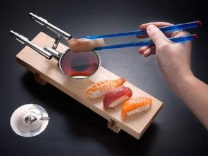 uss_enterprise_sushi_set