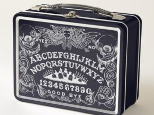 Ouija-Board-Metal-Lunchbox